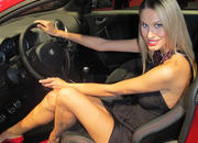 car girls of the 2012 paris auto show-475514
