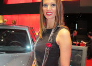 car girls of the 2012 paris auto show-475520