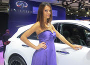 car girls of the 2012 paris auto show-475484