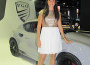 car girls of the 2012 paris auto show-475535