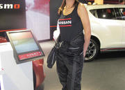 car girls of the 2012 paris auto show-475543