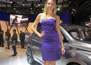 car girls of the 2012 paris auto show-475487