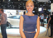 car girls of the 2012 paris auto show-475560