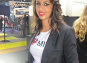 car girls of the 2012 paris auto show-475566