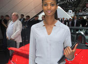 car girls of the 2012 paris auto show-475572