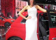 car girls of the 2012 paris auto show-475490