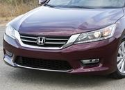 honda accord sedan-471430