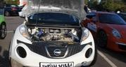 nissan juke-r by shpilli villi engineering-474401