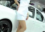 sexy girls at moscow international auto salon 2012-471420