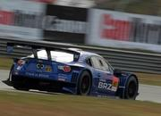 subaru brz gt300 race car-478276