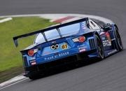 subaru brz gt300 race car-478261