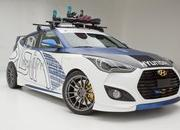 hyundai veloster alpine concept by ark performance-480330