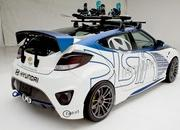hyundai veloster alpine concept by ark performance-480333