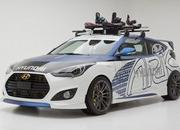 hyundai veloster alpine concept by ark performance-480317