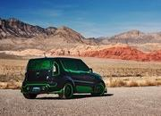 kia soul green lantern by super street magazine-480279