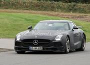 mercedes sls amg black series-476959