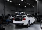 bmw m5 by ind distribution-476417