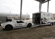 ford gt sets new standing mile record-479544