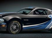 ford mustang cobra jet twin-turbo concept-480008