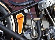 harley-davidson flying pan by thunderbike-478441