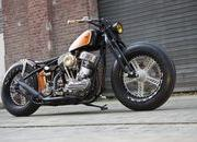 harley-davidson flying pan by thunderbike-478425