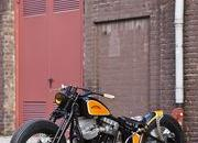 harley-davidson flying pan by thunderbike-478448
