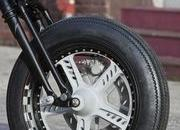 harley-davidson flying pan by thunderbike-478456
