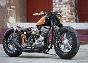 harley-davidson flying pan by thunderbike-478479