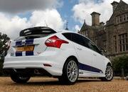 ford focus wtcc limited edition-482512