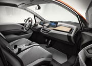 bmw i3 concept coupe-483744