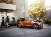 bmw i3 concept coupe-483760
