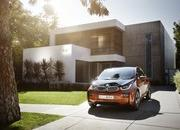 bmw i3 concept coupe-483763