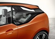bmw i3 concept coupe-483741