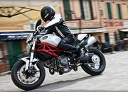 ducati monster 796 20th anniversary-482310