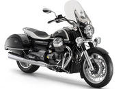 moto guzzi california 1400 touring and custom-482405
