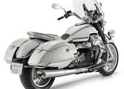 moto guzzi california 1400 touring and custom-482408