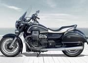 moto guzzi california 1400 touring and custom-482417