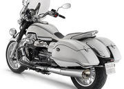 moto guzzi california 1400 touring and custom-482426