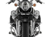 moto guzzi california 1400 touring and custom-482402