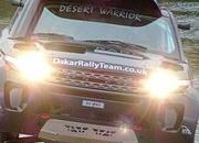 range rover evoque desert warrior 3-481316