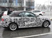 bmw 2-series convertible-484350