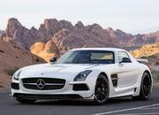 mercedes sls amg black series-481408