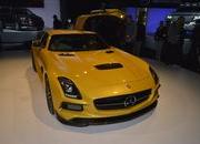 mercedes sls amg black series-484595