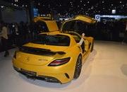 mercedes sls amg black series-484601
