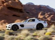 mercedes sls amg black series-481391
