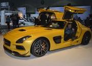 mercedes sls amg black series-484610