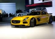 mercedes sls amg black series-484616