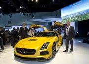 mercedes sls amg black series-484619
