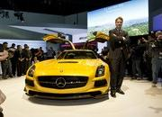 mercedes sls amg black series-484622