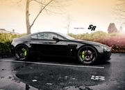 aston martin vantage project kro by sr auto group-484730